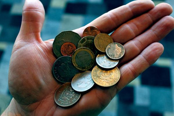 Финансовая доступность: поле боя, где банки проигрывают