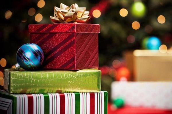 Что делать, если после праздников одолели кредитные долги?
