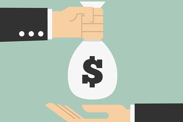 Где искать выгодные кредиты