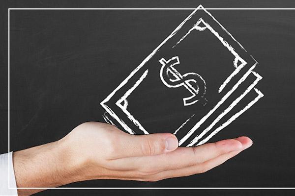 Финансовые инновации, мешающие банкам