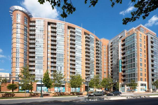 Как выбрать квартиру для ипотеки