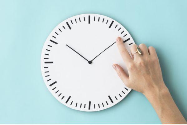 Как ускорить время оформления ипотеки