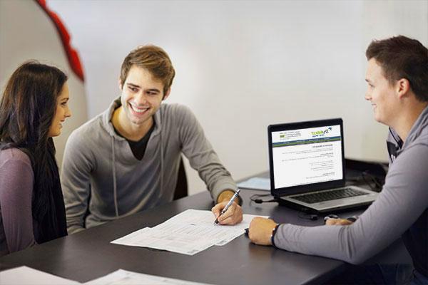 Что стоит сделать прежде, чем подавать заявление на ипотеку