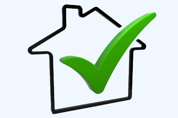 Как получить одобрение банка на ипотеку