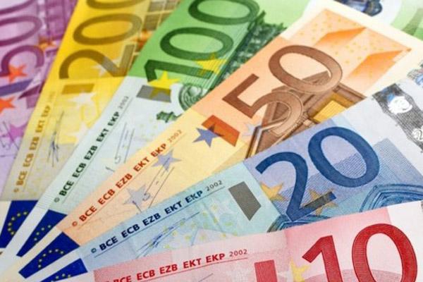 Одобрение кредитов стало в Европе более частым, чем отказы