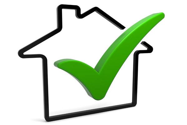 Что может помешать получить ипотеку