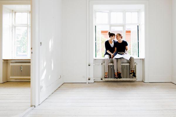 Несколько советов, которые помогут получить одобрение по ипотеке