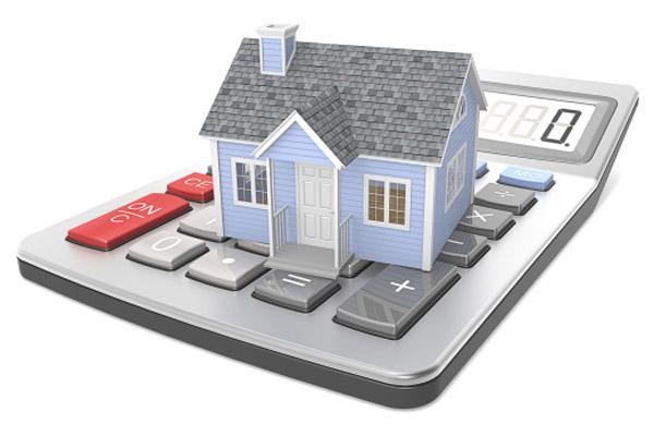 Заниженная оценка недвижимости. Два взгляда на одну проблему