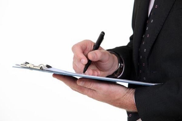 Взять кредит в банке без справок и поручителей без официальной работы казань