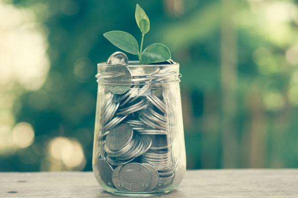 Помощь заемщикам: 4 вещи, о которых должен знать каждый