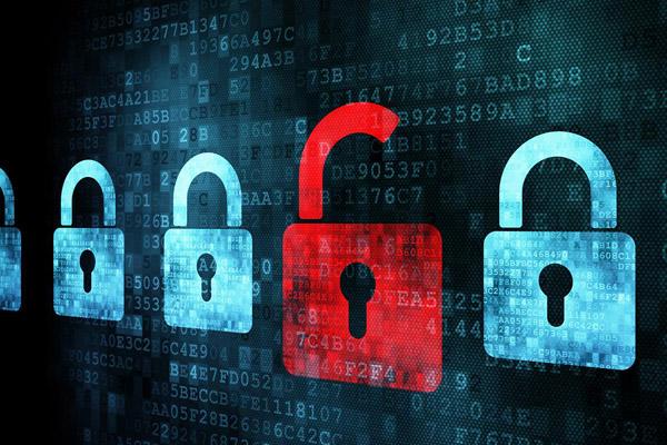 Может ли быть онлайн банкинг безопасным?