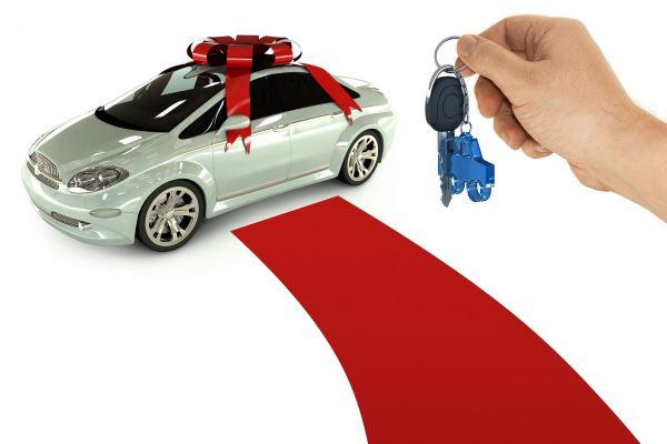 Как взять автокредит на автомобиль