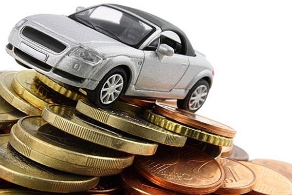 Кредит на автомобиль: кто может рассчитывать на получение автокредита?