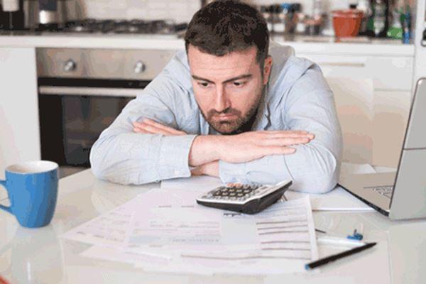 Что делать, если банки не дают денег из-за плохой кредитной истории