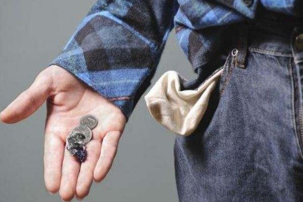 Вредные привычки, которые плохо влияют на наши личные финансы