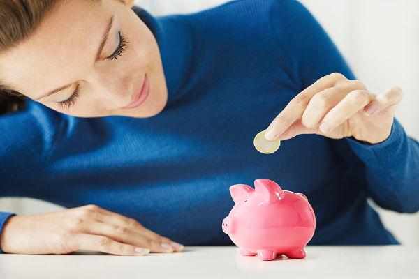 Финансовые привычки плохие и хорошие