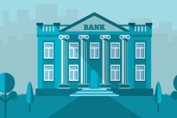Нужен ли вам счет в банке?