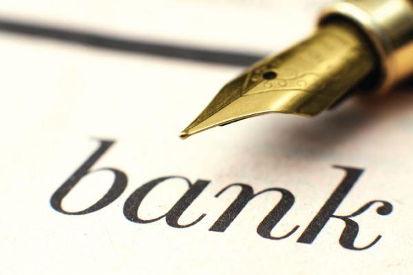 Сколько банковских счетов должно быть у человека?