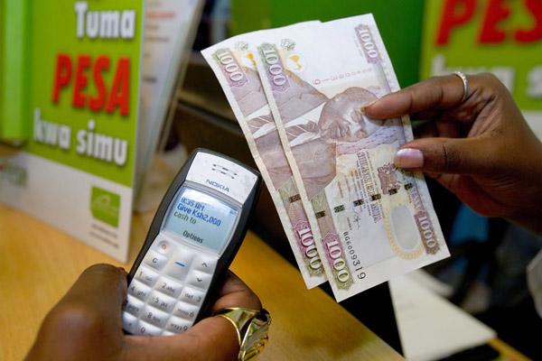 Нужно ли открытие счета в банке беднякам из развивающихся стран?