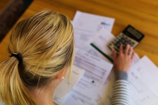 Как можно погасить банковские кредиты
