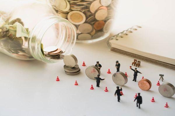 Банковский вклад: как правильно выбрать