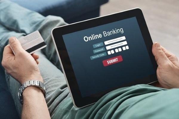 Что мешает вам открыть вклад онлайн?