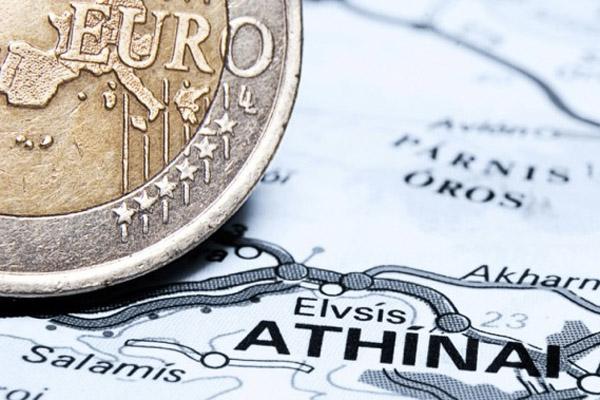 Бегство капитала из греческих банков ускорилось