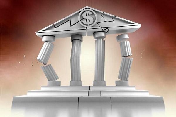 Финансовый рынок и дарвинизм