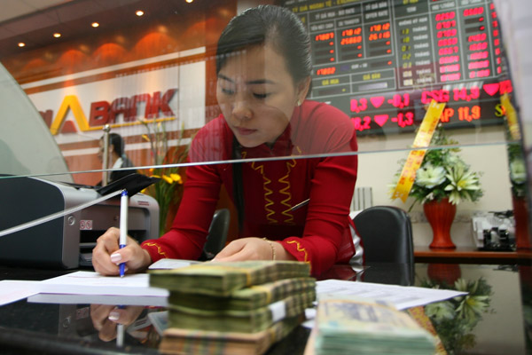deposit insurance of vietnam Hanoi, june 18 (vna) – the deposit insurance of vietnam (div) and the deposit insurance corporation of japan (dicj) recently signed a memorandum of understanding with a view to fostering dialogues and bilateral cooperation, the div said on june 17.