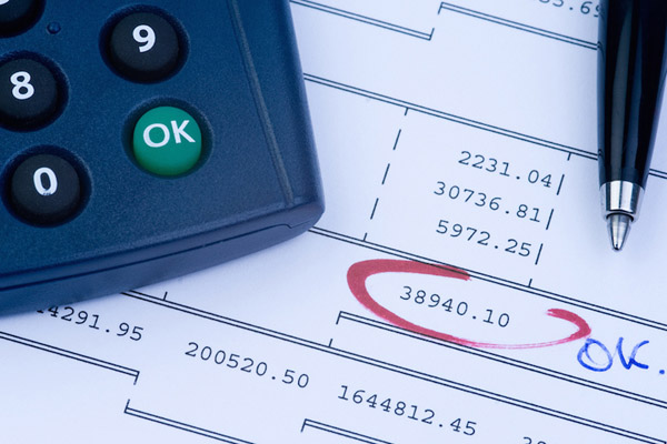 Банковская выписка должна остаться бумажной?