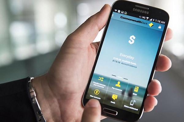 Новые приложения для смартфона, которые будут беречь ваши деньги