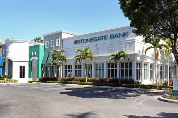 Каково это, быть единственным американским банком на Кубе?