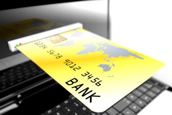 Банковская система себя изжила