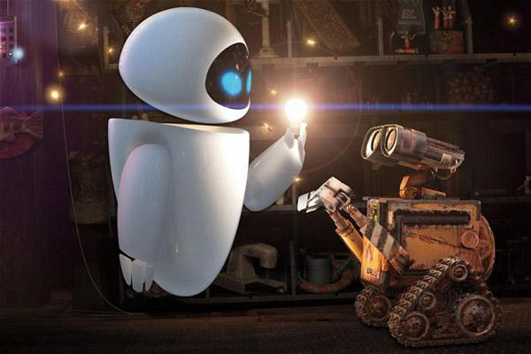 Банковские технологии в будущем или Как роботы вместо людей будут предоставлять финансовые консультации