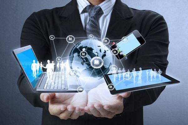Финансовые технологии: какие перемены ожидают потребителей?