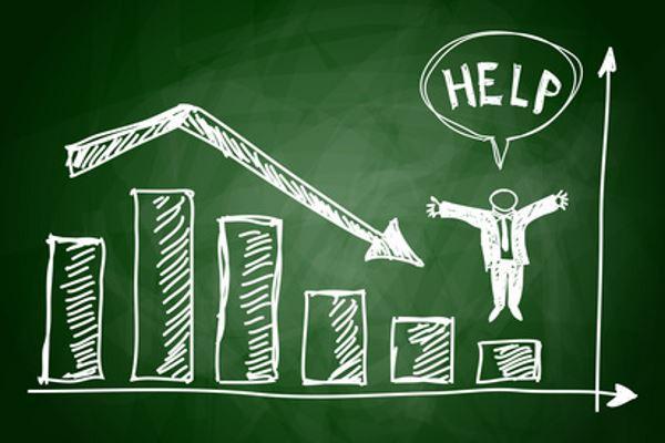 Как и кому может помочь банкротство физических лиц