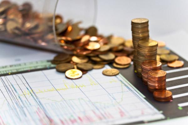Нужны ли банки для бедных?