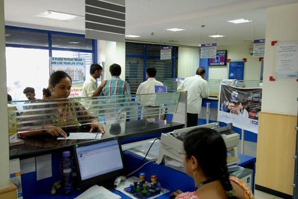 Банки Индии стали доступнее для клиентов. Надолго ли?