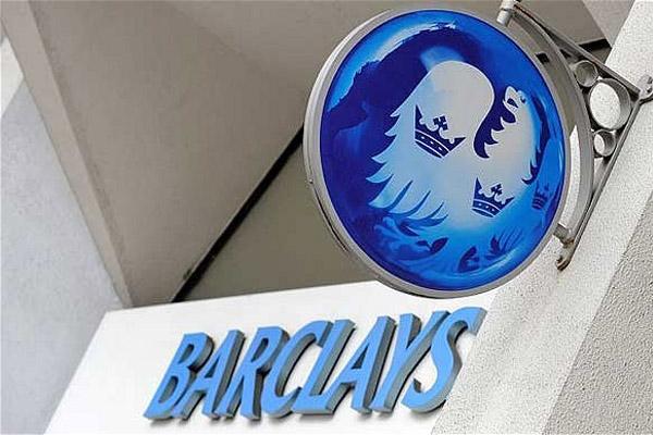 Barclays снижает комиссии – все ради конкурентоспособности