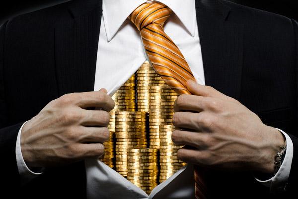 4 причины для того, чтобы стать инвестором