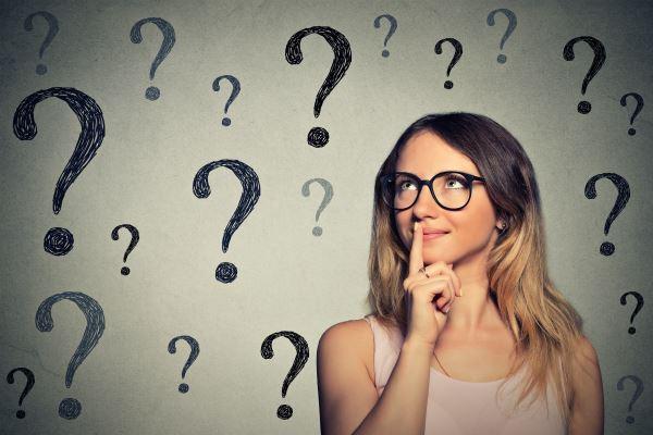 Как взять большой кредит и не получить отказ