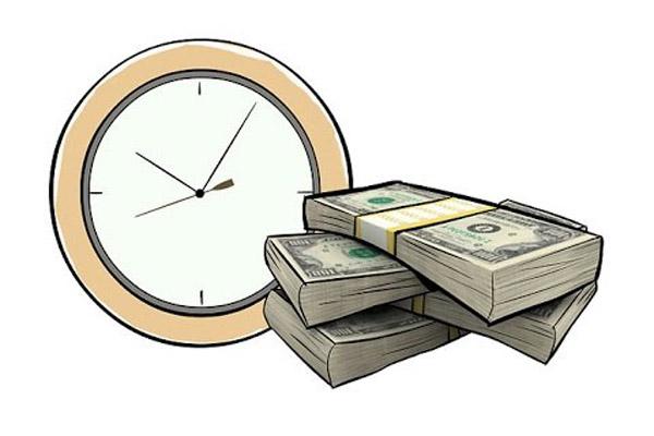 Причины, по которым стоит взять в банке кредит