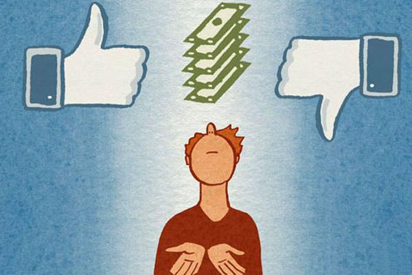 Оценка заемщика банком: на что обратить внимание