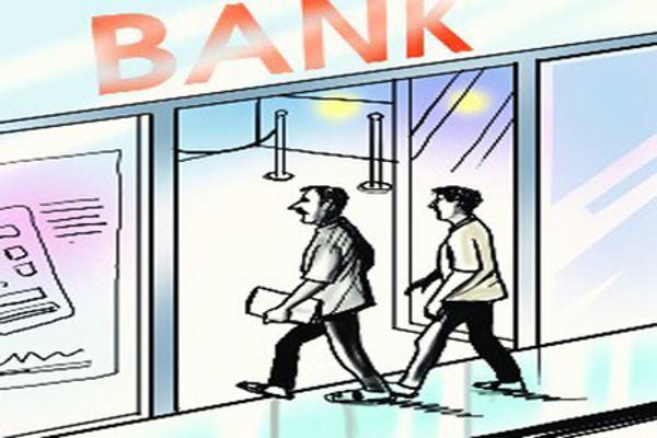 Как повысить свою кредитоспособность