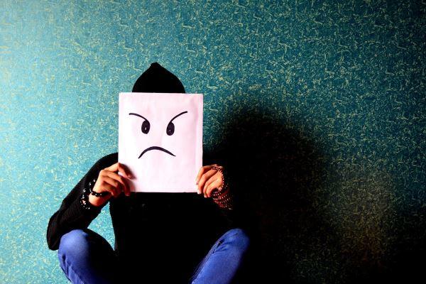 4 ошибки, которые вы можете совершить, собираясь взять потребительский кредит