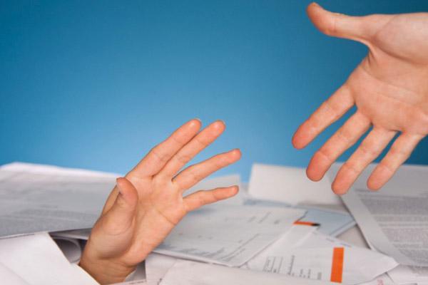 В помощь заемщику: как не позволить банку обмануть себя