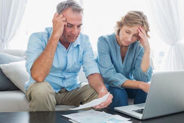 Какие ошибки может совершить заемщик, собираясь взять потребительский кредит
