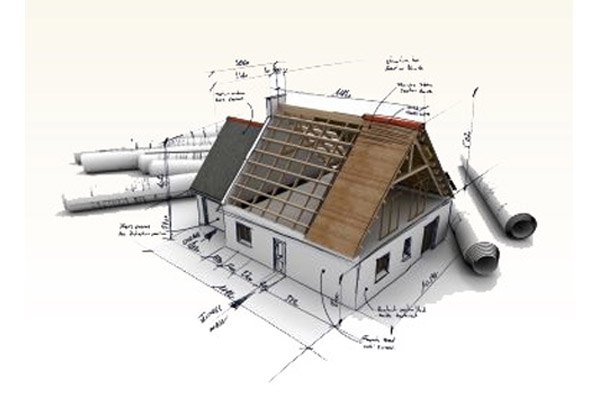 Купить или построить загородный дом?