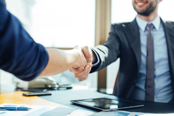 Может ли быть кредит на бизнес выгодной сделкой?