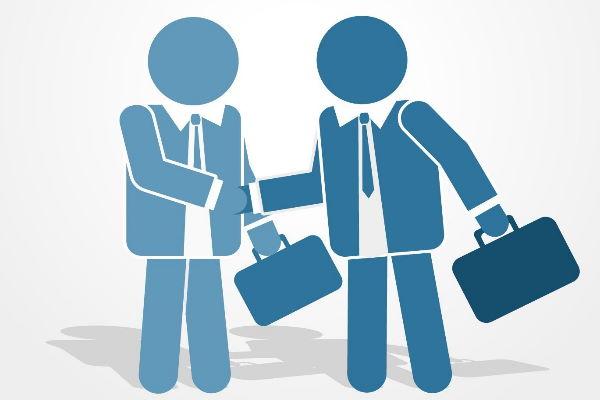 Какие ошибки мешают предпринимателям взять бизнес-кредит